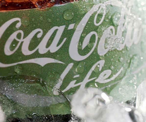 coca-cola_1040