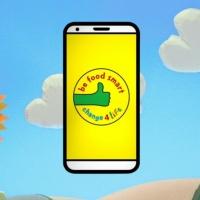 be-smart-app