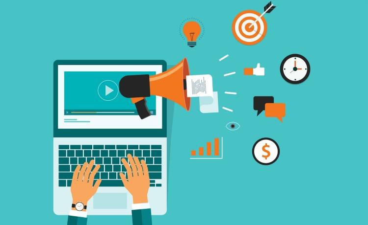 Iab s new ceo on getting brands to love digital again - Internet advertising bureau iab ...
