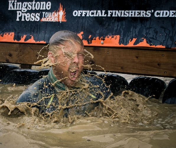 tough mudder main