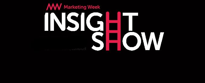 Insight Show