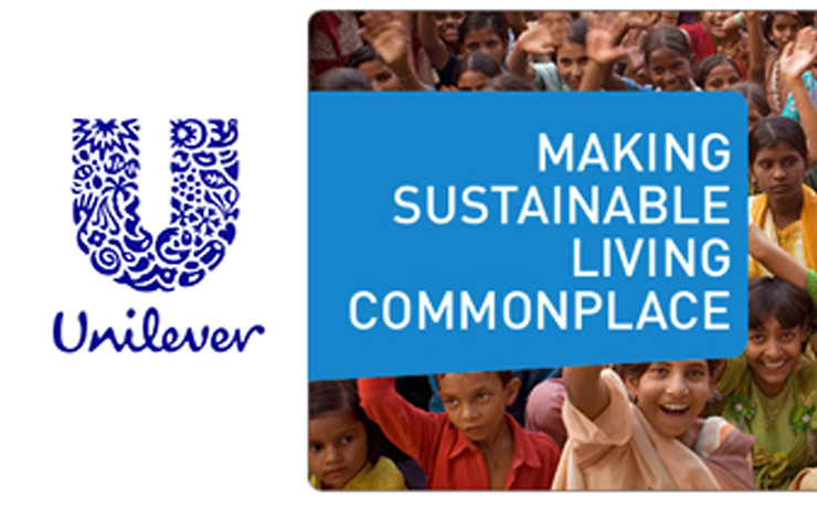 ethics in unilever company Unilever corporate purpose requires the highest standards of corporate behaviour  company presentations  it's underpinned by our code of business principles .