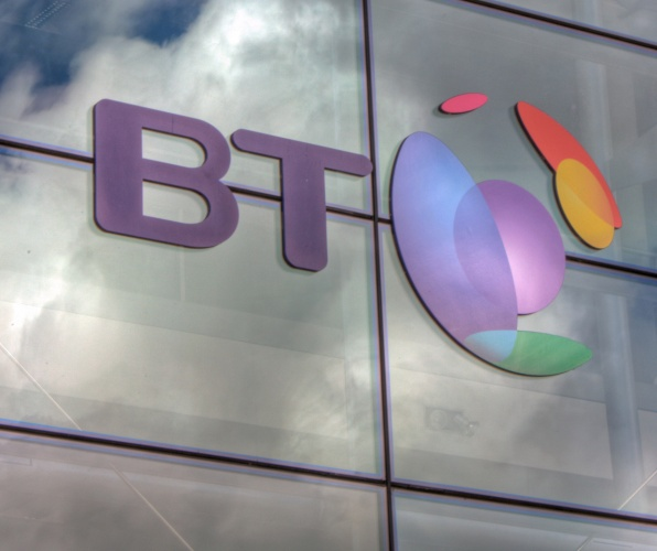 bt direct marketing Bt knew there were specific geographic areas where its broadband  bt used  target direct mail to win new customers in areas where their.