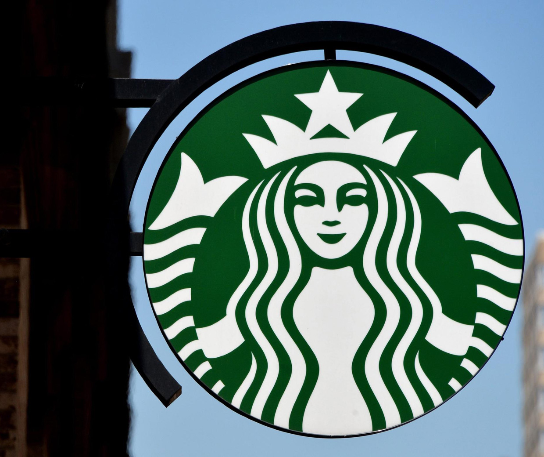 Star Bucks: Starbucks On Why 'conversational Commerce' Is The Future