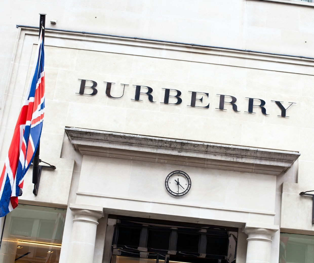 burberry marketing If you have any queries or if we can be of any further assistance please do not hesitate to contact us by any means preferable to you for your convenience burberry.