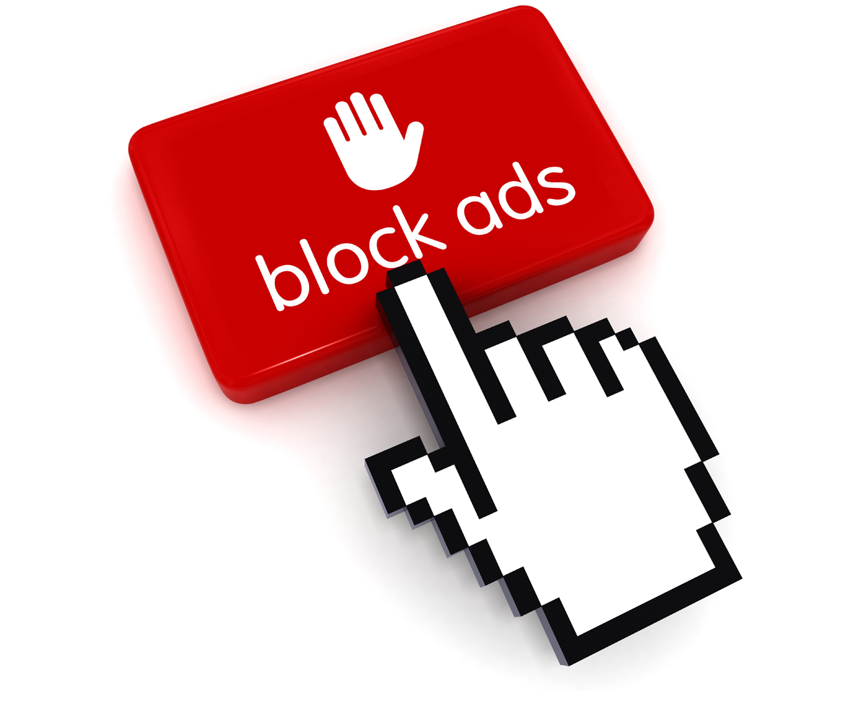 how to get ad blocker for google chrome