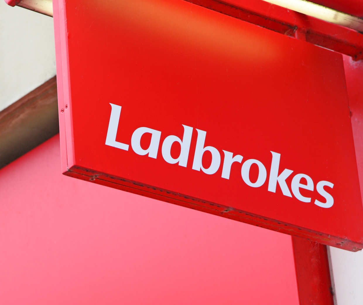 ladbrokes - photo #10