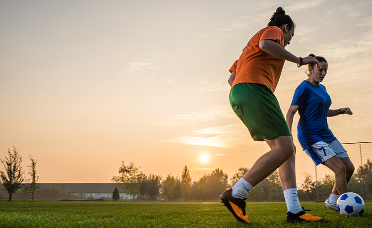 WomensFootball