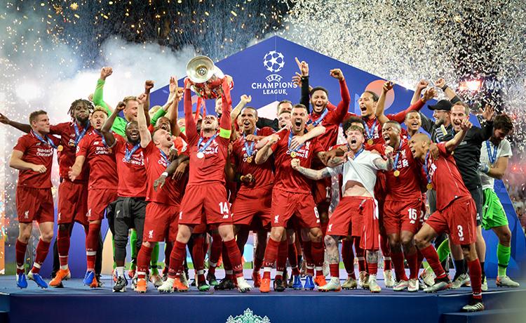 LiverpoolFans2