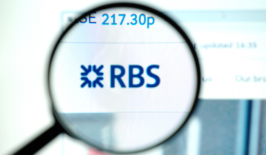 rbs bridging loans Compare Boiler Quotes