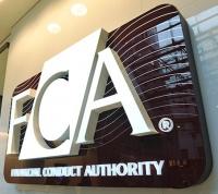 FCA logo new 2 620x430