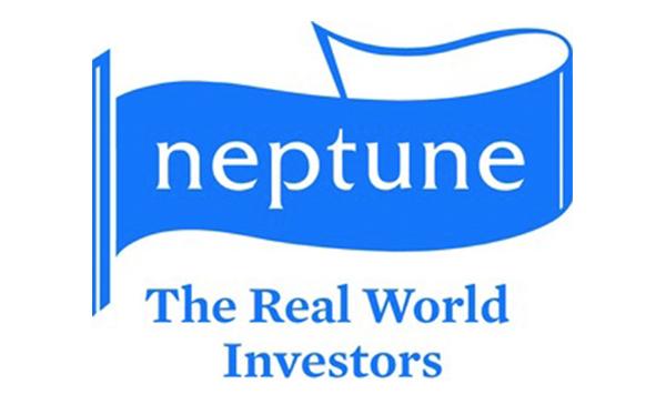 Neptune_logo smaller