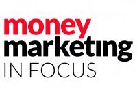 money marketing in focus