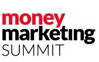 Money Marketing Retirement Strategy Summit 2017