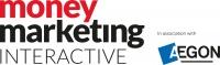 Money Marketing Interactive 2017 BANNER