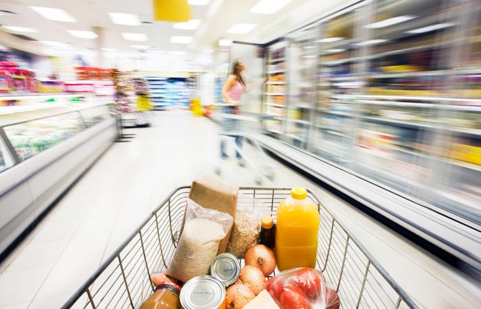 Shop-Shopping-Supermarket-Retail-Grocery-700x450