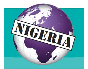 Nigeria cover image - thumbnail