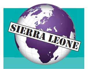 Sierra Leone cover image - thumbnail