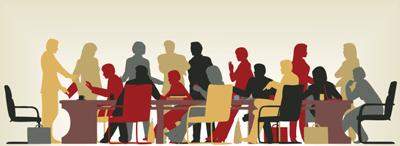 Seminars for HR professionals