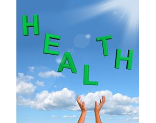 Health - thumbnail