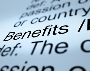 Benefits - thumbnail