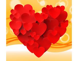 Heart - thumbnail