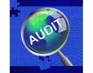 Audit - thumbnail