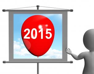 2015 - thumbnail