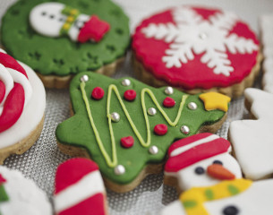 How to devise a Christmas incentives strategy