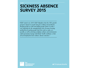 Survey cover