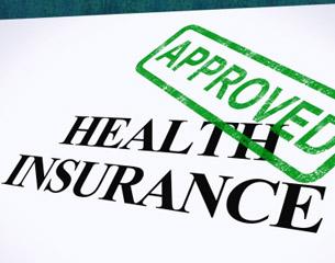 Insurance - thumbnail