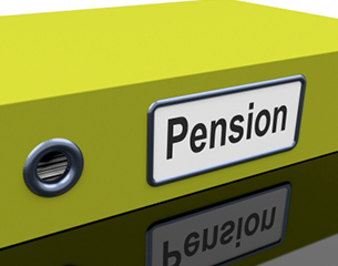 Pension - thumbnail