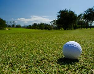 Golf - thumbnail