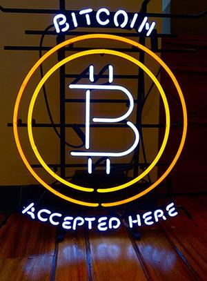 Bitcoin_300px