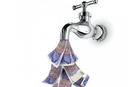 Trail-cash-tap 620 x 430