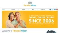PensionWiser