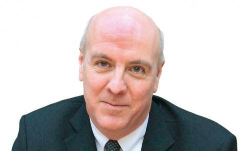 Nick Bamford