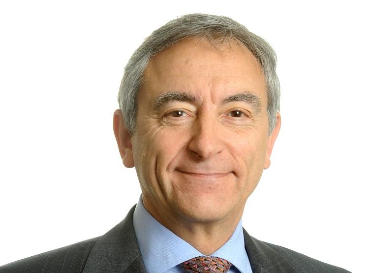 Anthony Arter