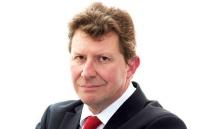 Neil Liversidge