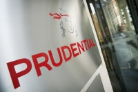 Prudential_new
