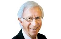 4 Pump Court barrister Peter Hamilton