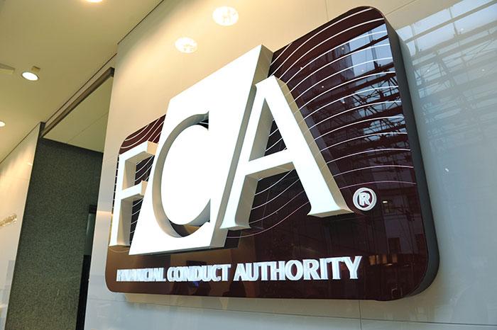 FCA05