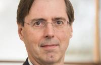 HM Treasury Boardroom Head And Shoulder Shots - Wed 24 Feb 2016