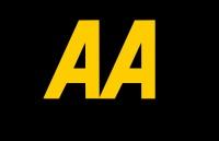 The-AA