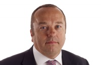 Rathbones head of multi-asset investments David Coombs