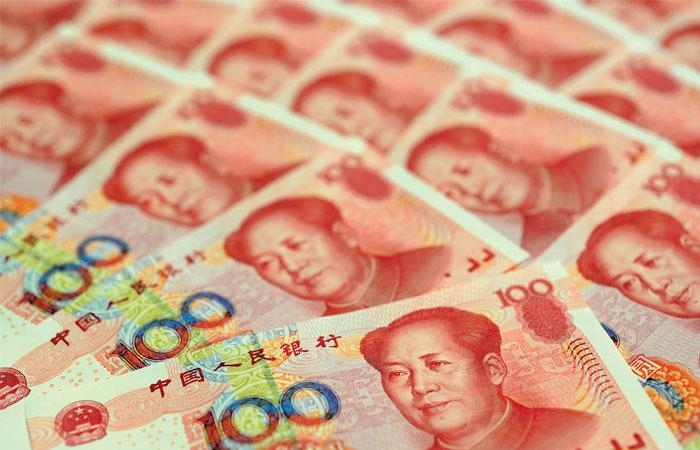 China Pic_700x450
