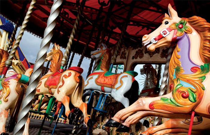 WEB_080916_MM_Horses