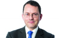 Royal London Asset Management head of multi-asset Trevor Greetham