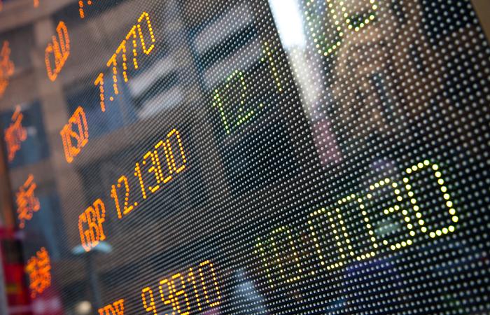 Stockmarket-Stock-Market-FTSE-Performance-700x450