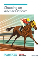 platforms-for-advisers-report-10-2016-front